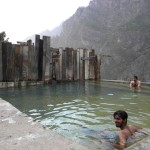 Kheer Ganga
