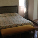 Best Accommodations in Kasol