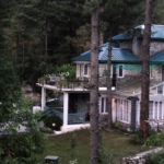 Home-stay in Kasol