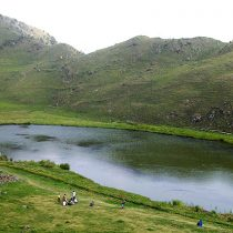 About Himachal