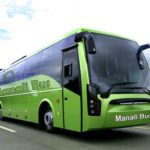 manali-volvo-tour-packages-500x500