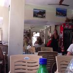 Hotel in Kasol