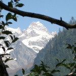 Kasol In Summers