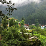 4 season in kasol